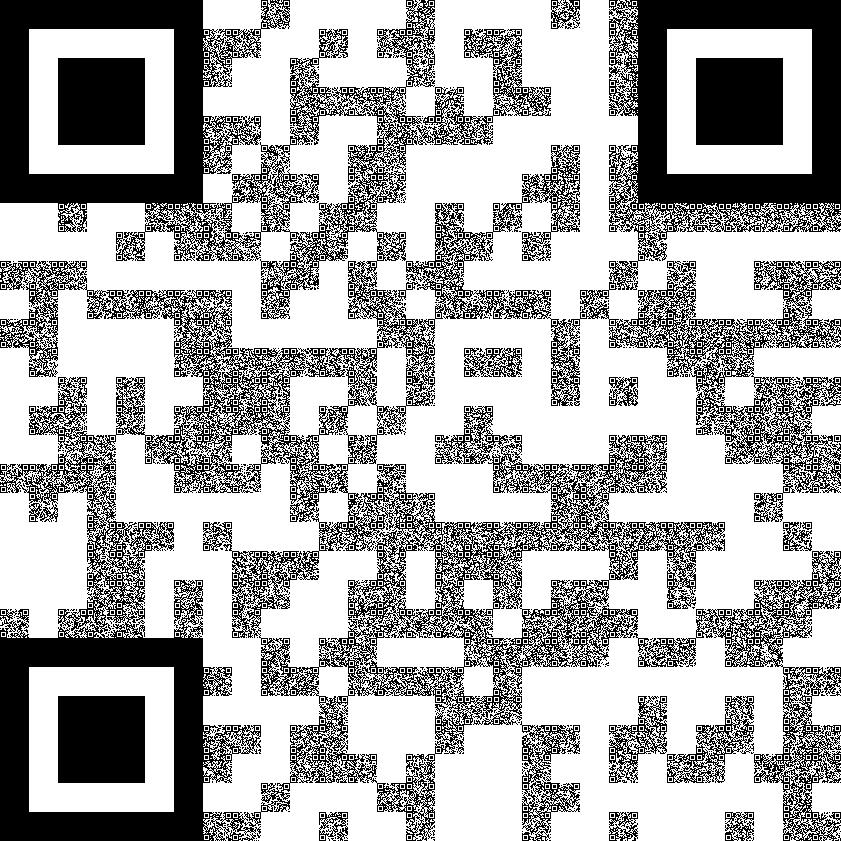 recursive-qr-003