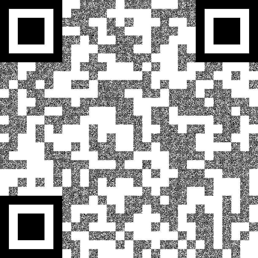 recursive-qr-005